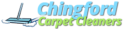 Chingford Carpet Cleaners